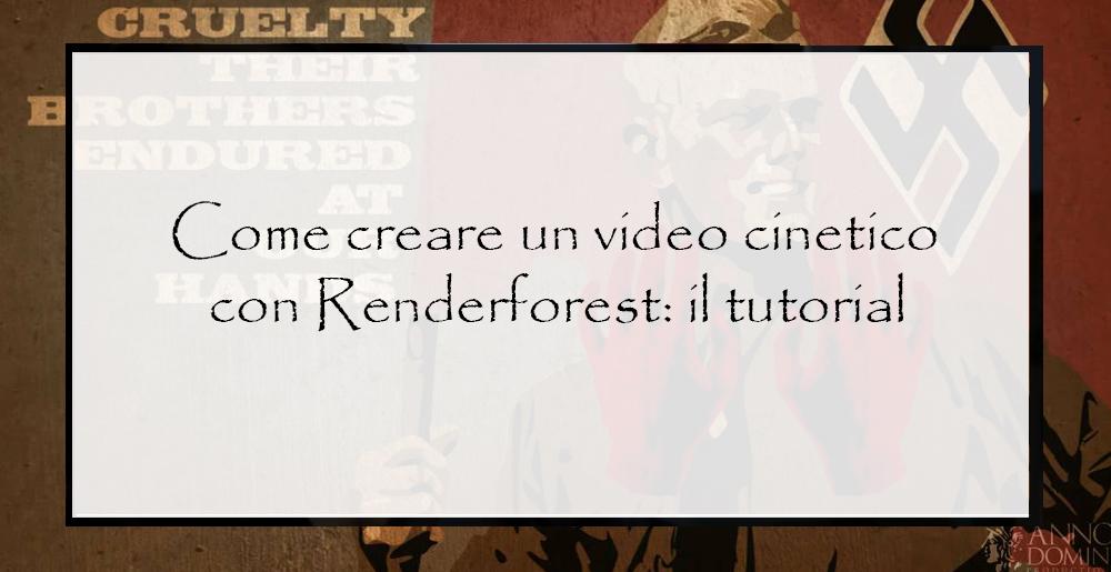 Come-creare-un-video-cinetico-con-Renderforeste