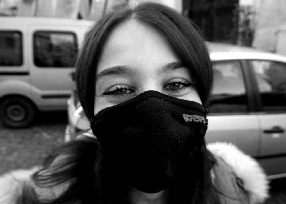 Coromavirus-Francesco-Menghini-050