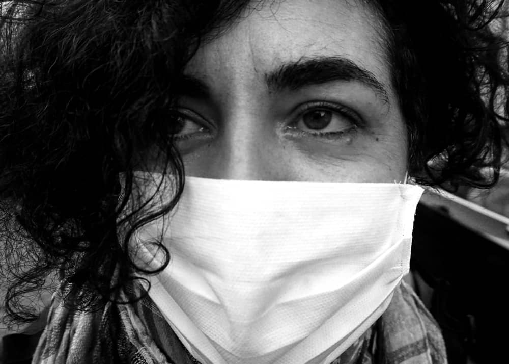 Coromavirus-Francesco-Menghini-052