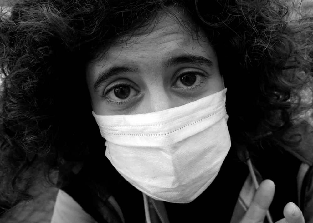Coromavirus-Francesco-Menghini-053