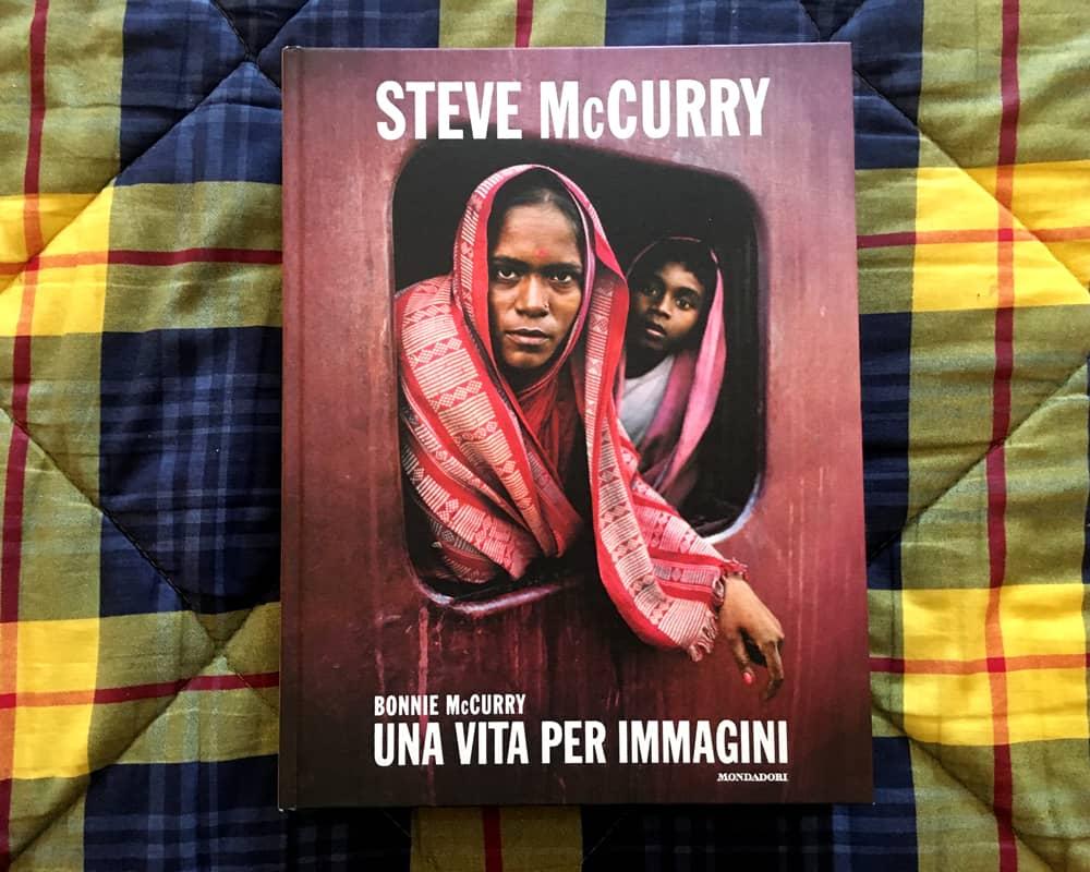 Una-vita-per-immagini-Steve-McCurry-004