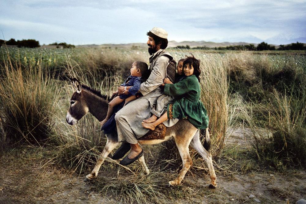 Una-vita-per-immagini-Steve-McCurry-003