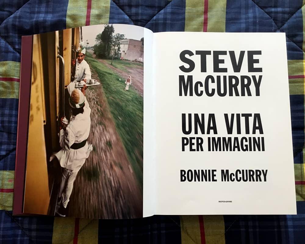 Una-vita-per-immagini-Steve-McCurry-005