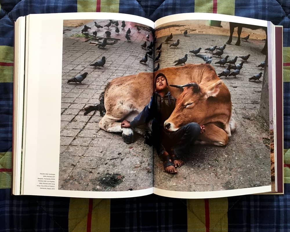 Una-vita-per-immagini-Steve-McCurry-006