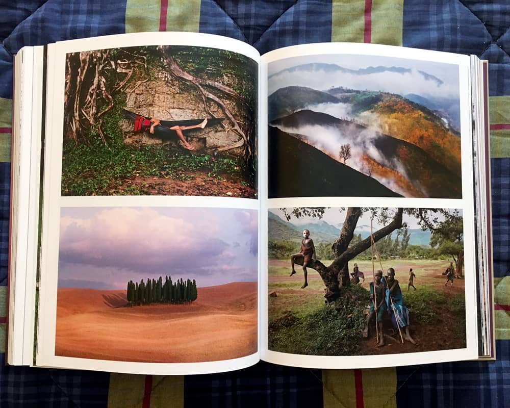Una-vita-per-immagini-Steve-McCurry-007
