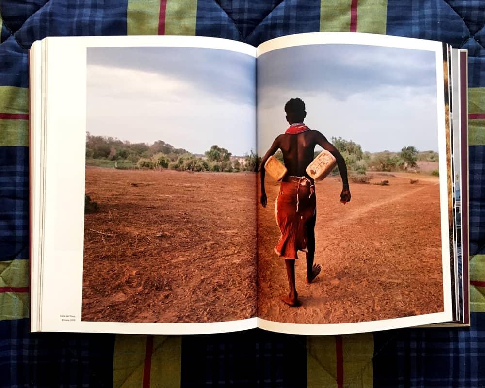 Una-vita-per-immagini-Steve-McCurry-008