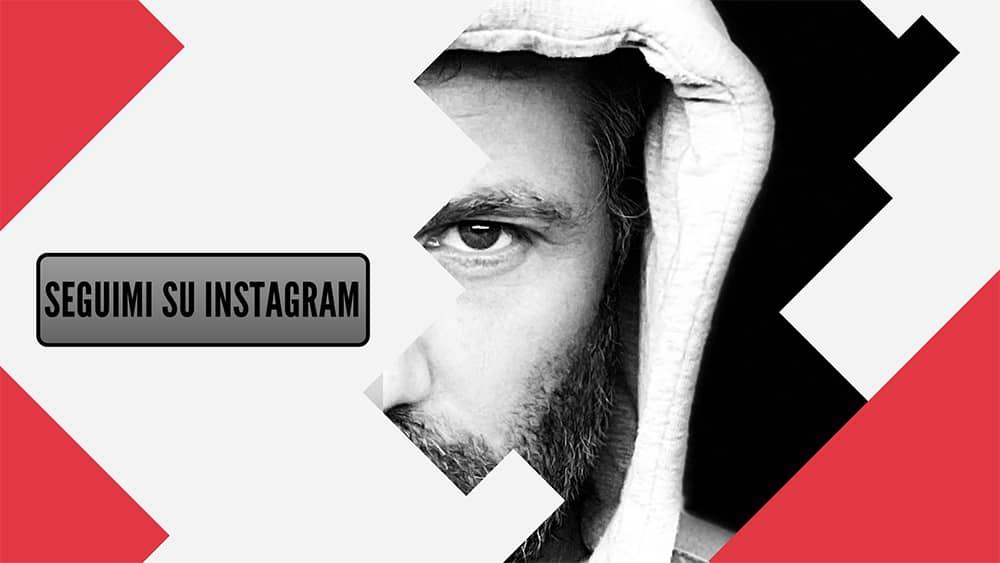Seguimi-su-instagram