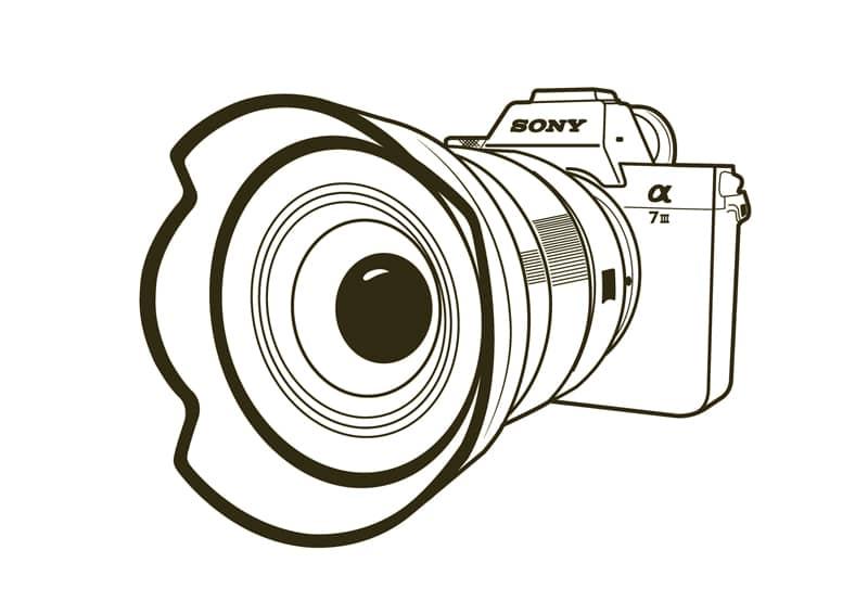 impostazioni-fotocamera-huawei