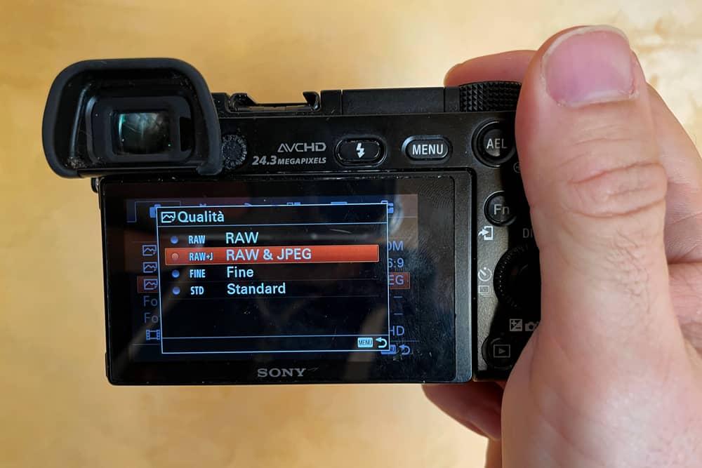 impostazioni-macchina-fotografica-canon
