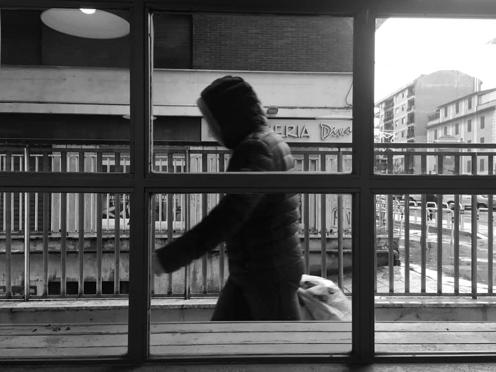 Fotografia-come-poesia-001