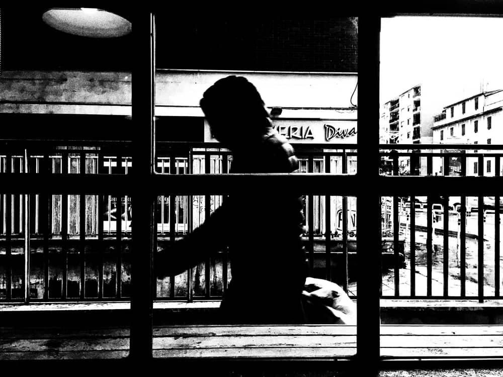 Fotografia-come-poesia-004