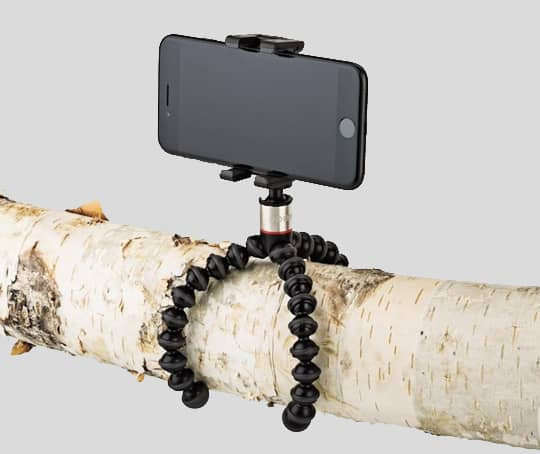 GripTight-ONE-GorillaPod