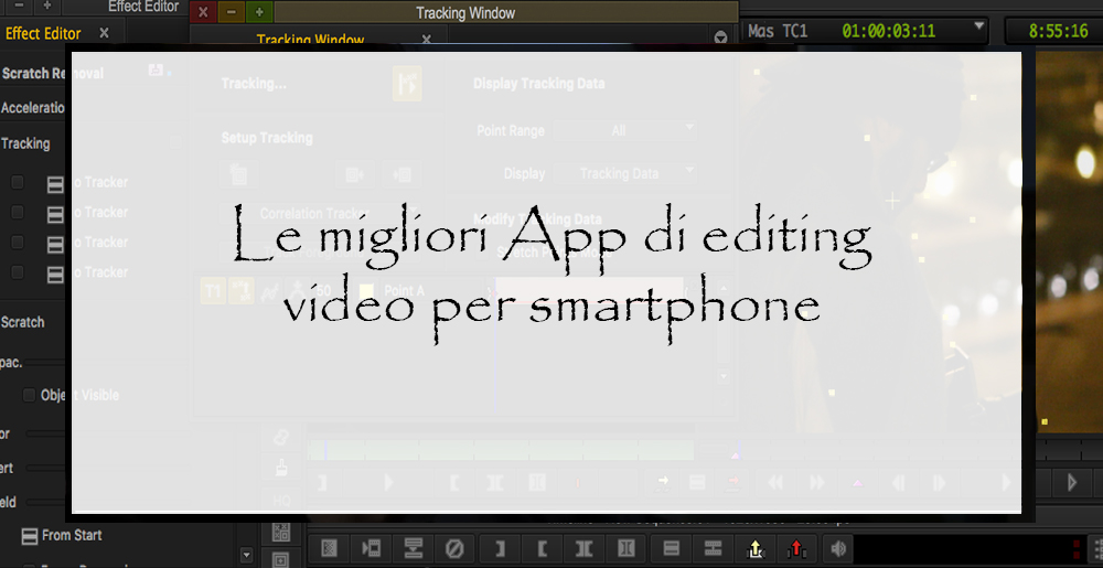 Le-migliori-app-di-editing-video-per-smartphone-iOS-Android
