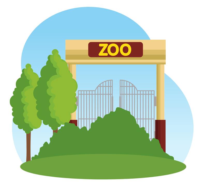 Odio-lo-zoo