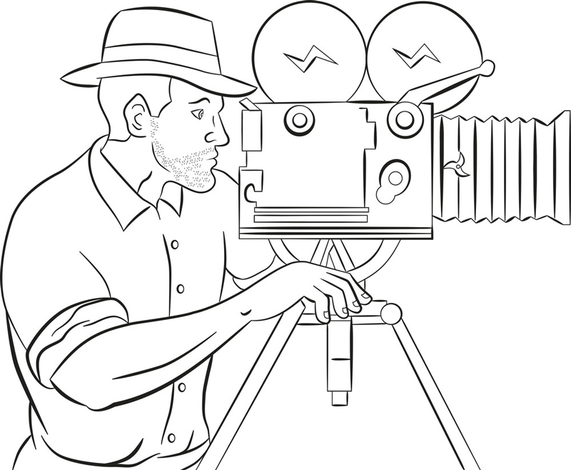 come-diventare-un-regista-di-film
