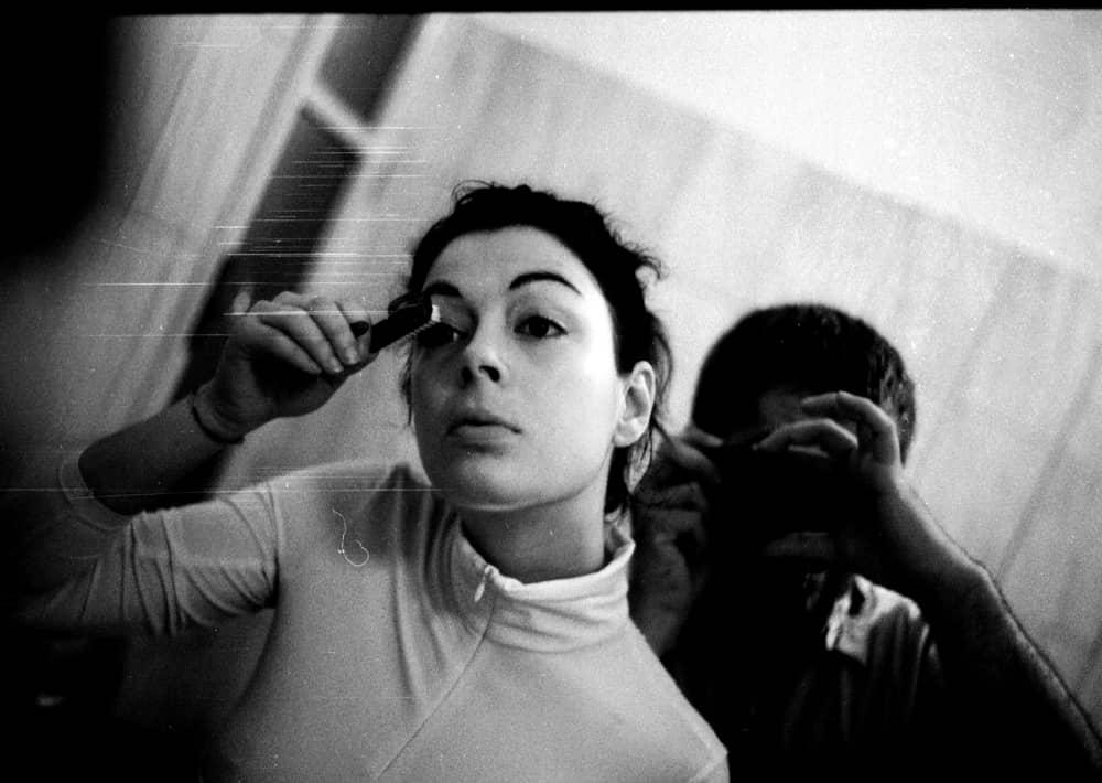fotografare-in-bianco-e-nero-digitale