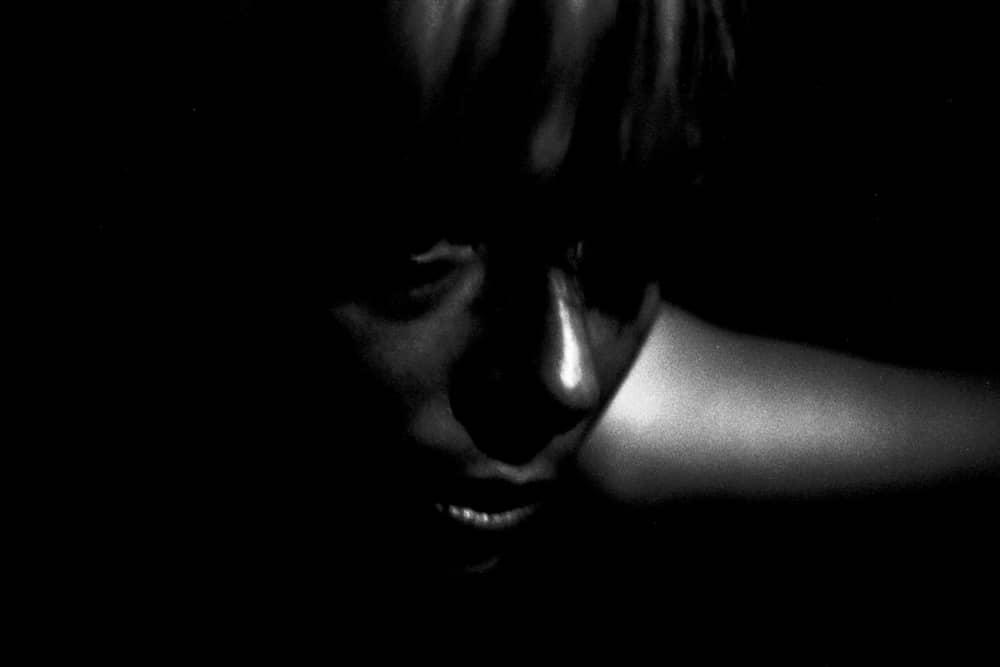 fotografia-in-bianco-e-nero-frasi2