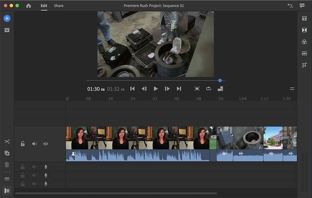 miglior-video-editor-android-2020