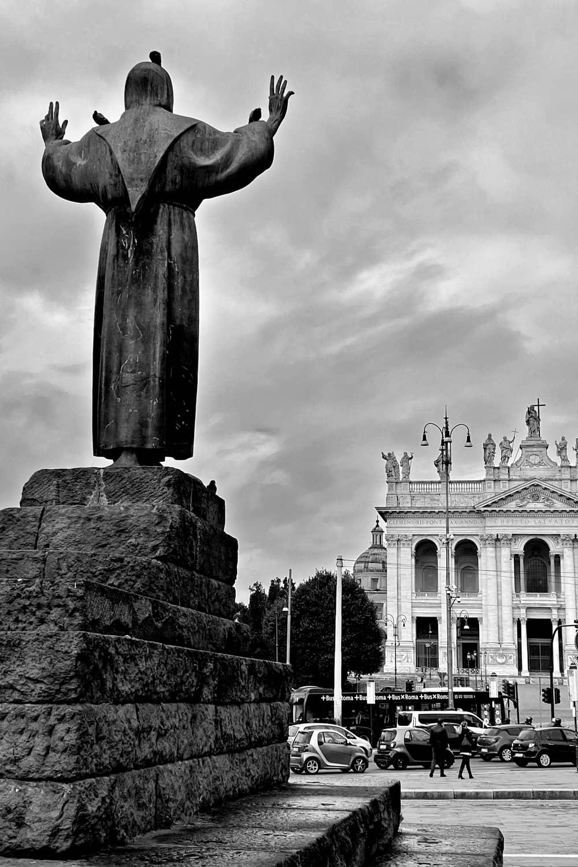 San Francesco a San Giovanni 004