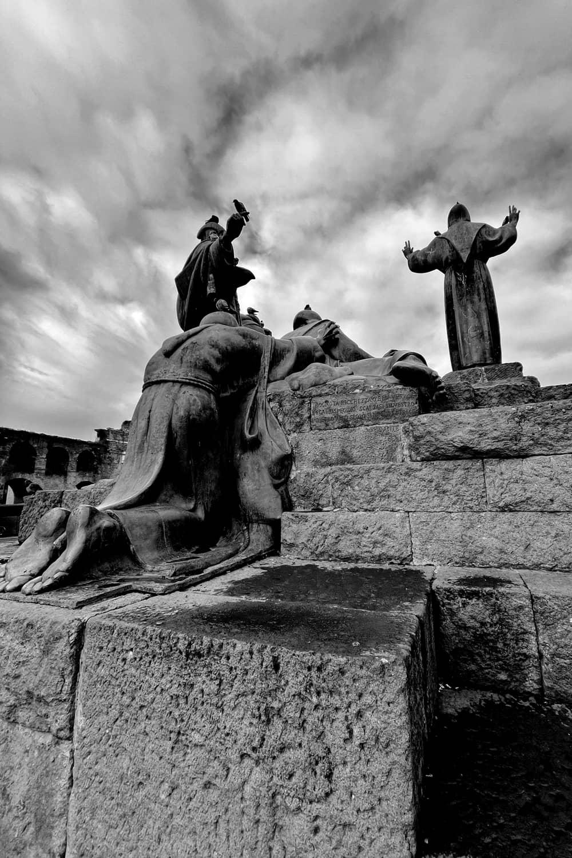 San Francesco a San Giovanni 005
