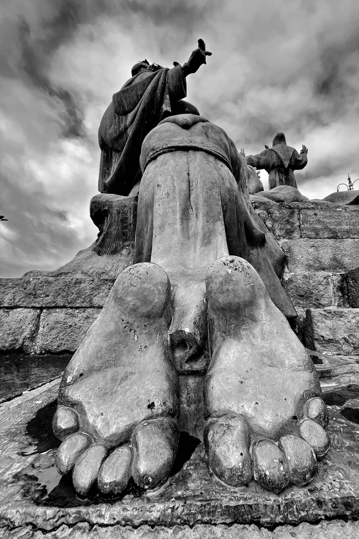 San Francesco a San Giovanni 006