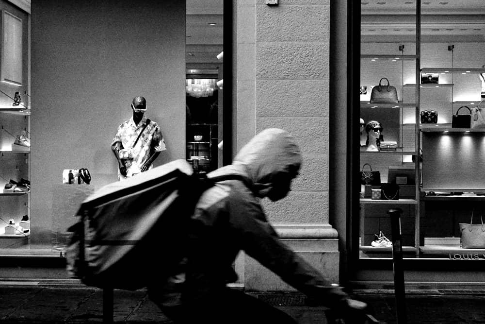 Firenze-003 - Francesco Menghini