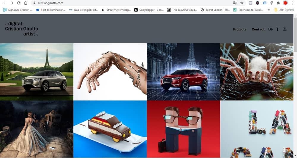 creare-un-sito-web