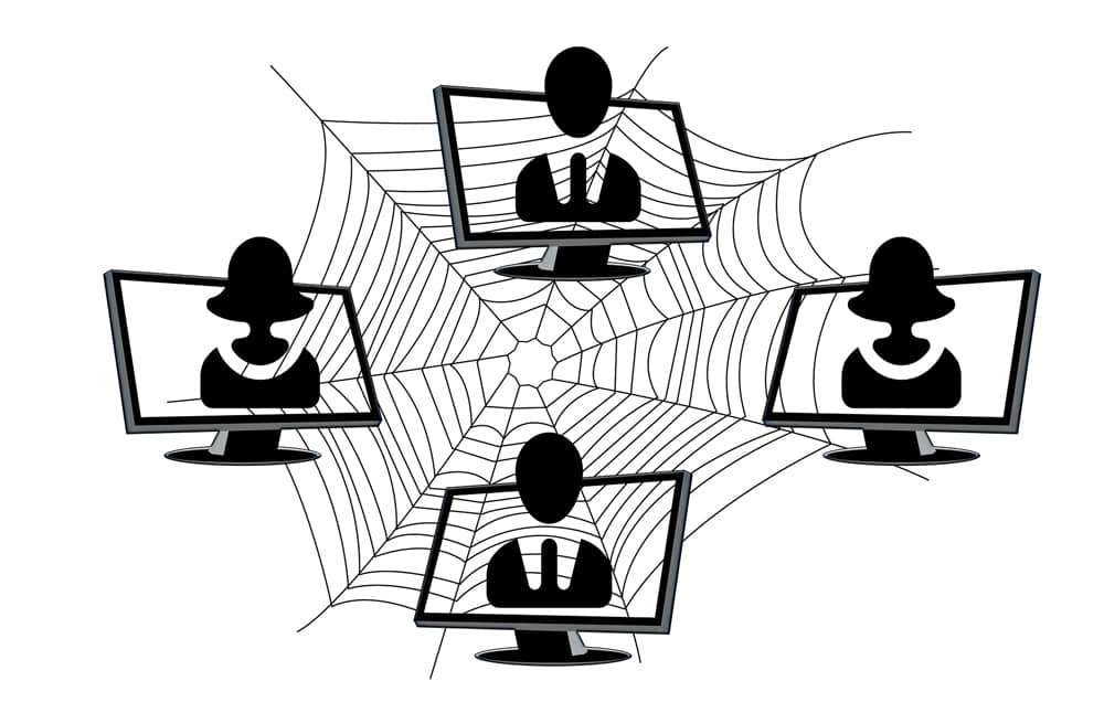 le-migliori-piattaforme-per-creare-il-tuo-sito-web