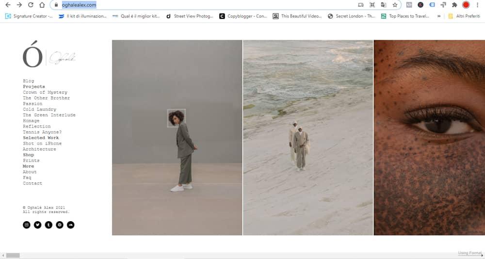 miglior-sito-per-portfolio-fotografico