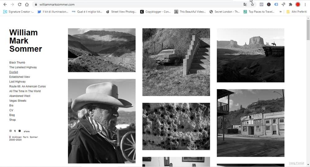 siti-per-fotografi-emergenti