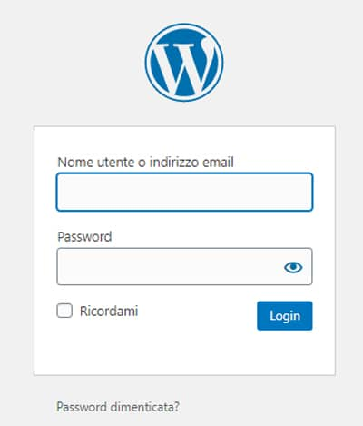 Apertura-sito-web