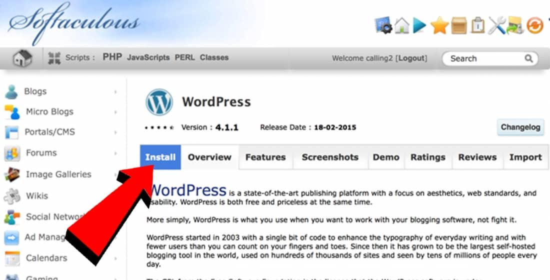 Installare-Wordpress-003