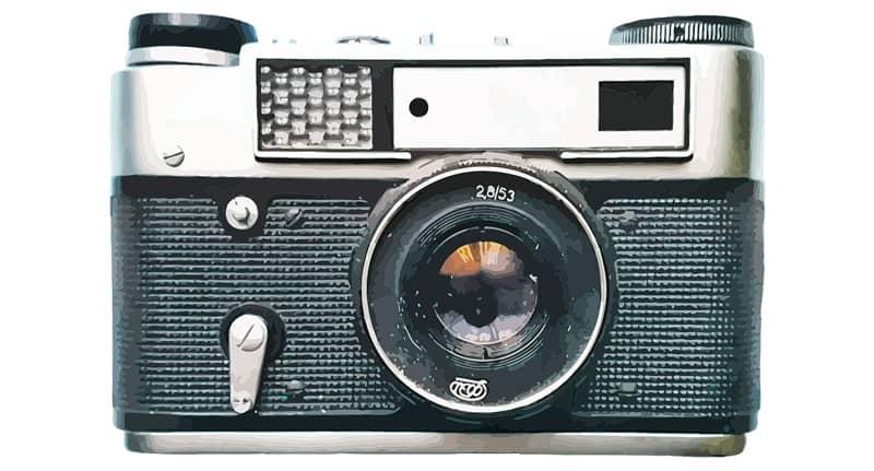 come-creare-un-blog-fotografico