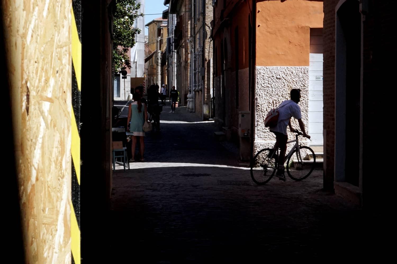 Senigallia-Francesco-Menghini-001