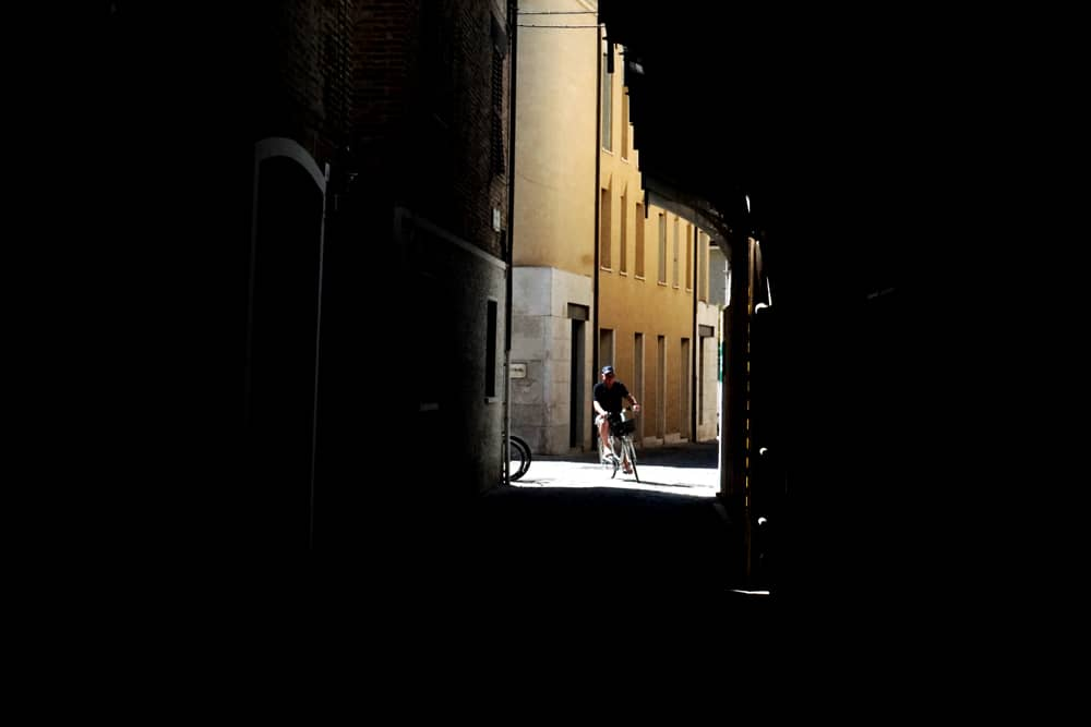 Senigallia-Francesco-Menghini-003