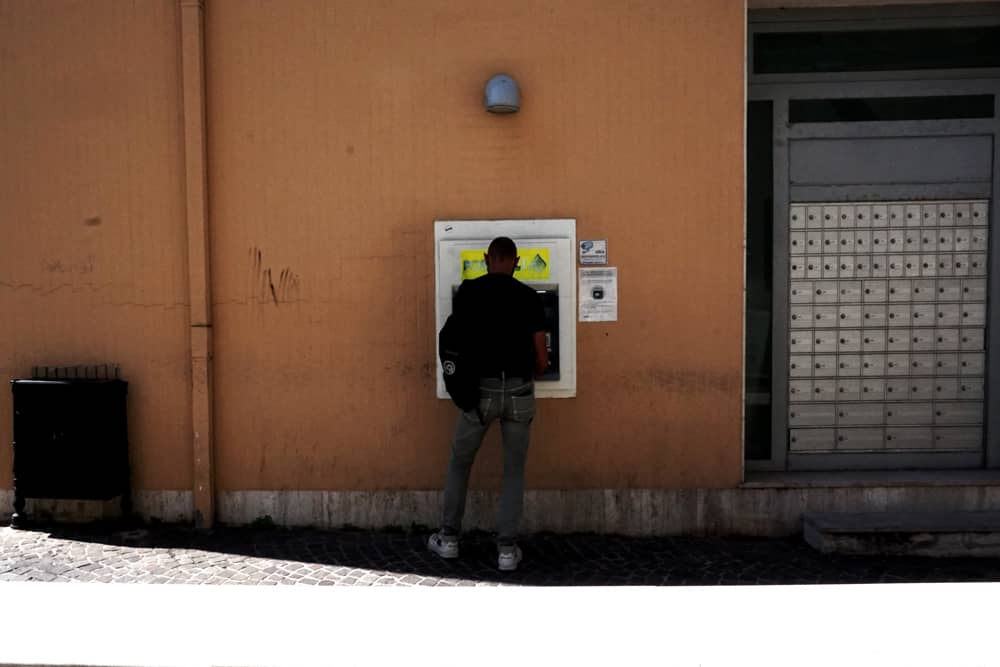 Senigallia-Francesco-Menghini-008