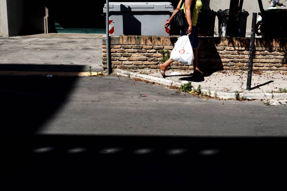 Senigallia-Francesco-Menghini-010