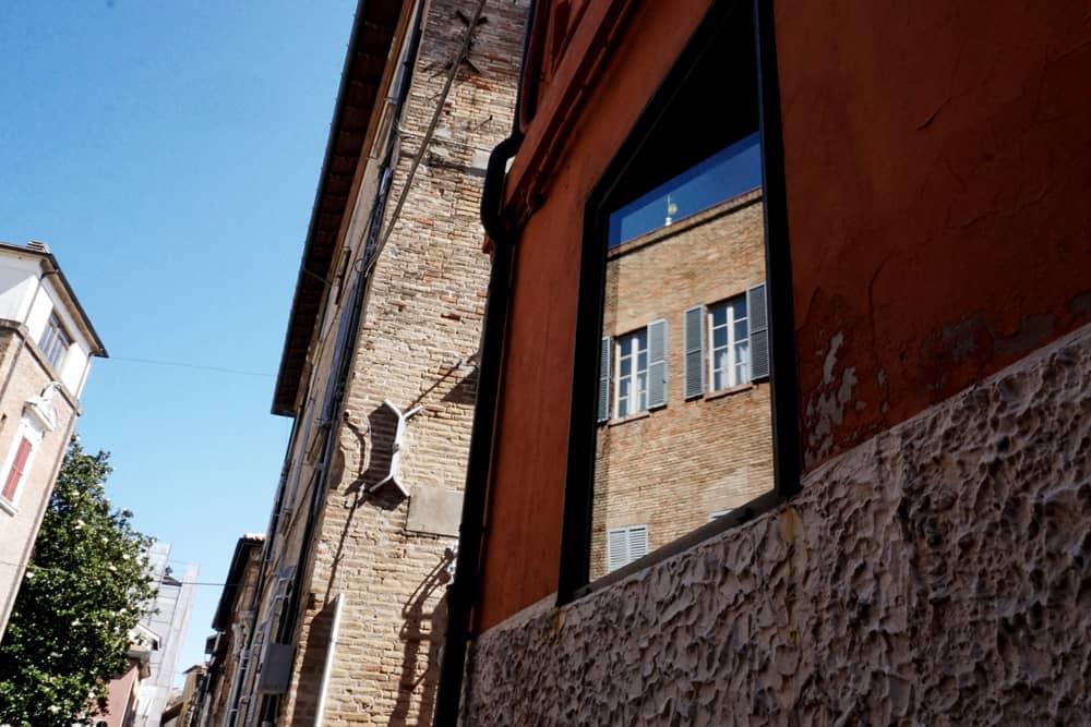 Senigallia-Francesco-Menghini-012