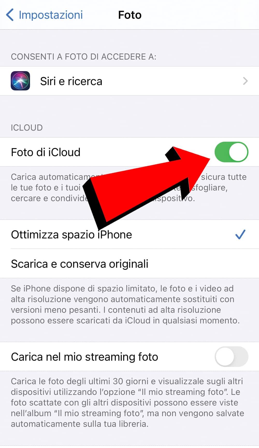 trasferire-foto-da-iphone-a-pc-windows-10