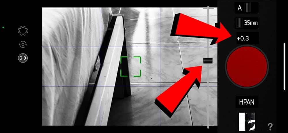 Come-utilizzare-provoke-camera-002