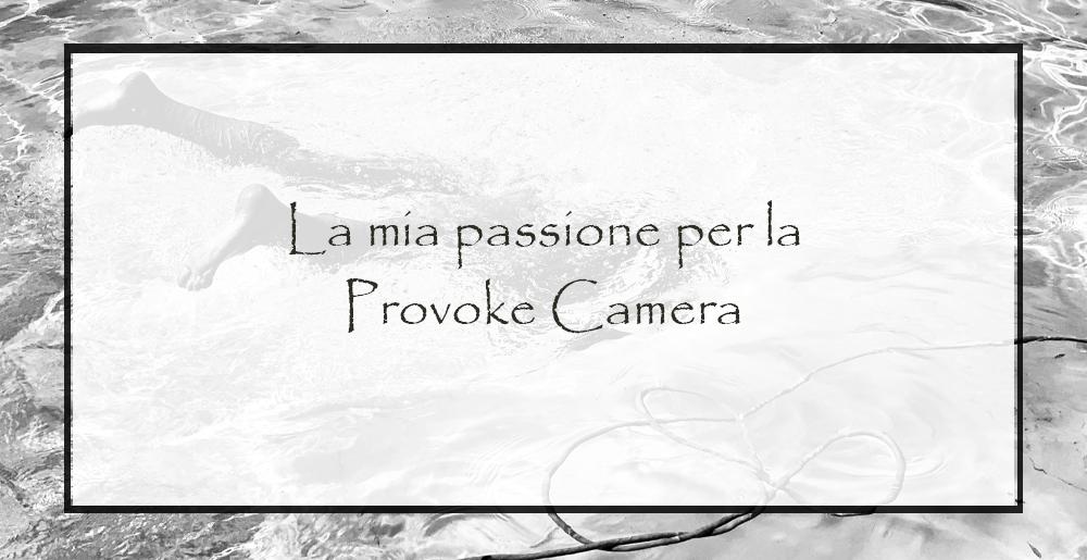La-mia-passione-per-la-Provoke-Camera