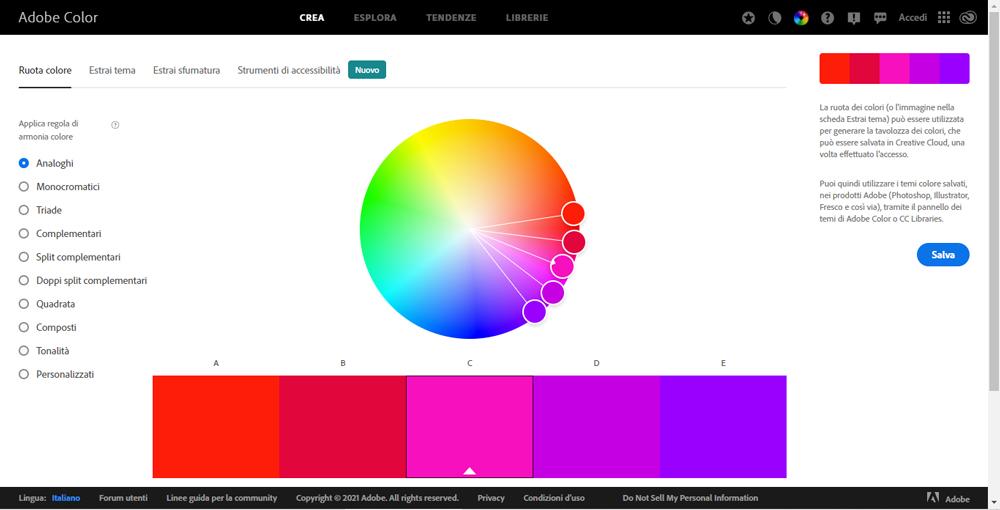 Adobe-Color-CC
