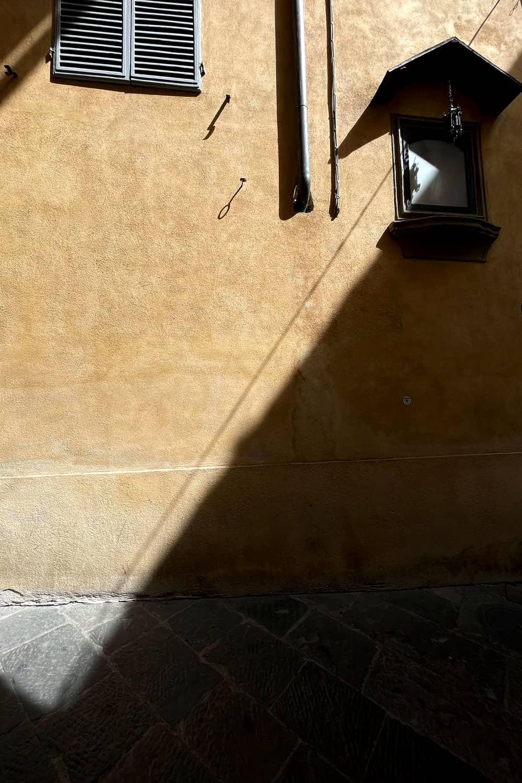 Francesco-Menghini-a-Siena-001