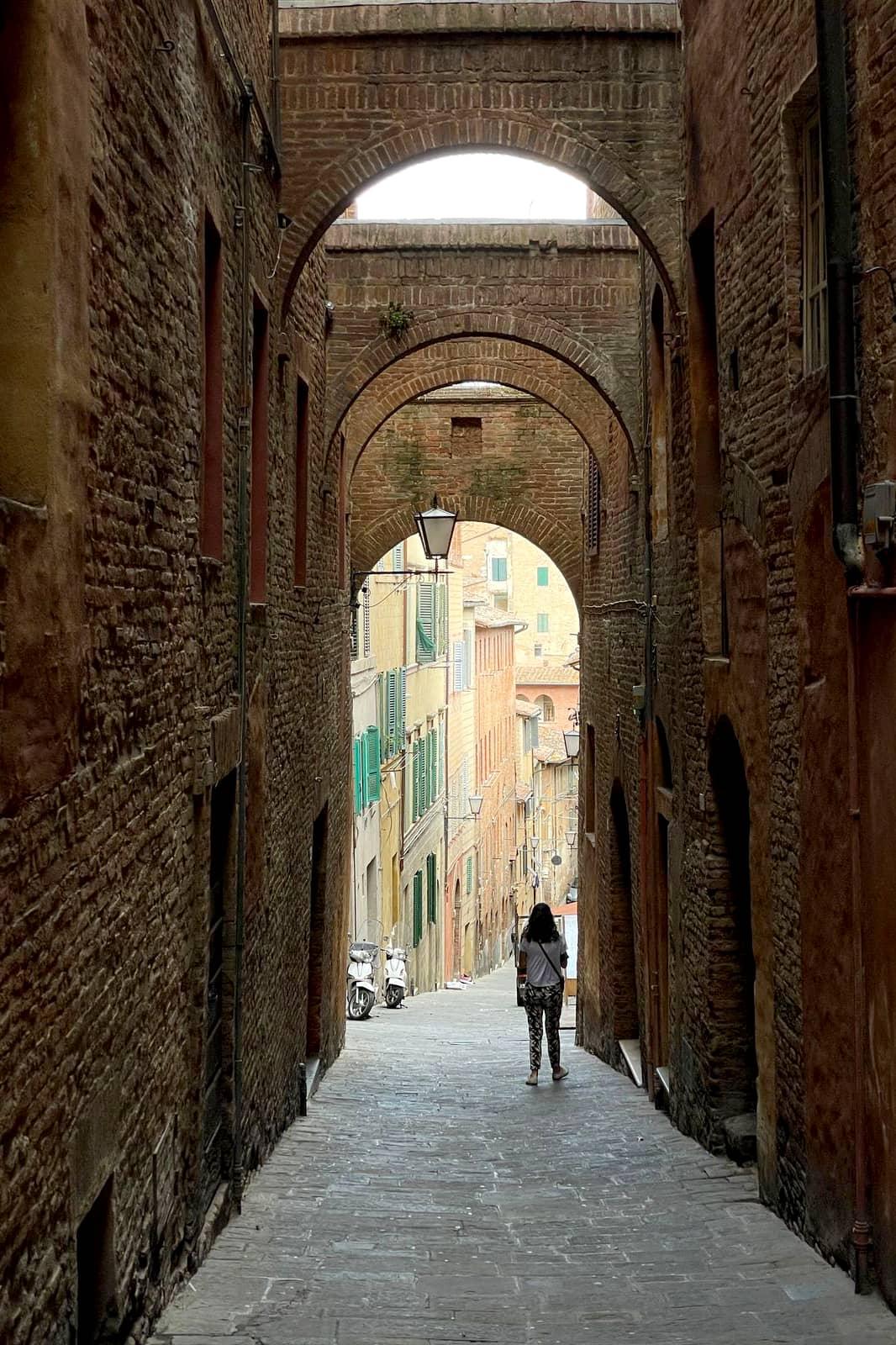 Francesco-Menghini-a-Siena-002