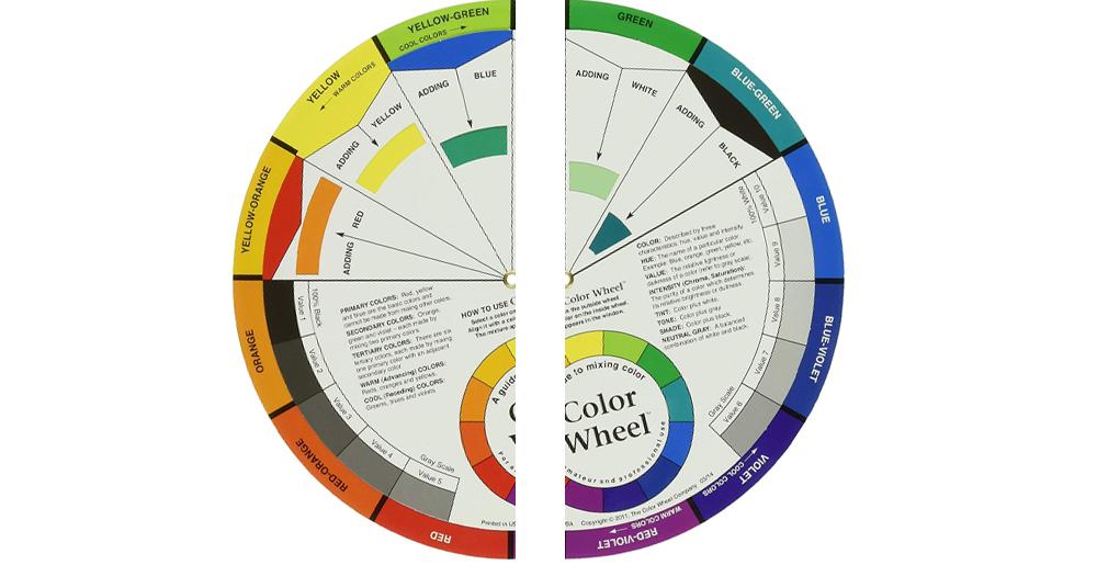 La-teoria-dei-colori