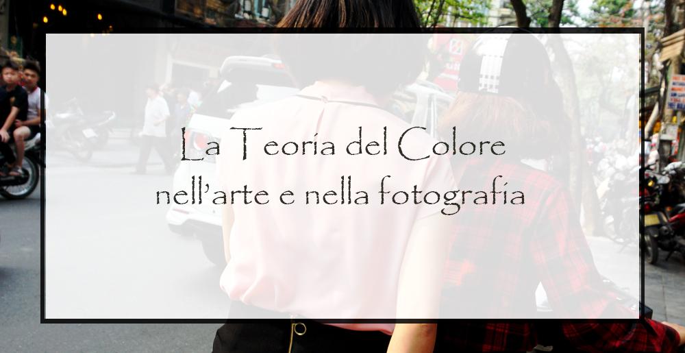 La-teroia-del-colore-nell'arte-e-nella-fotografia