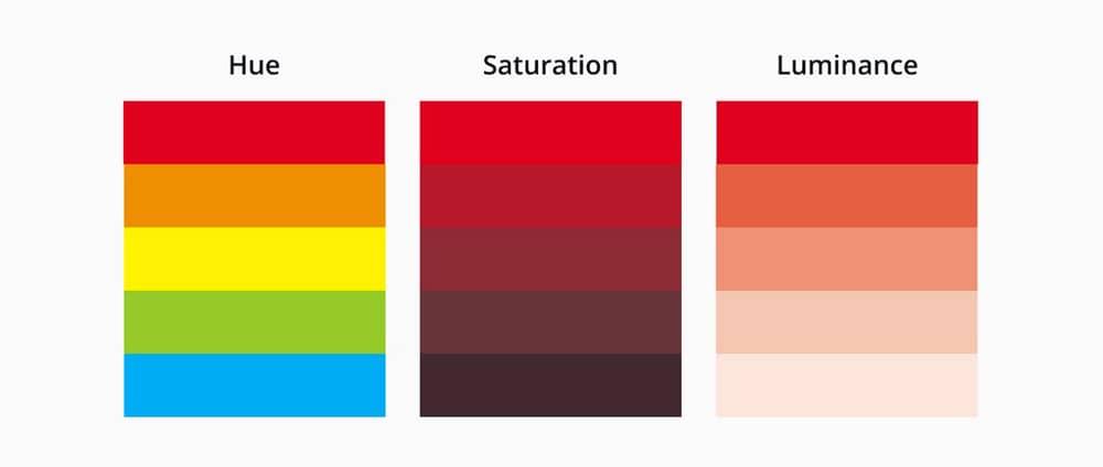 le-tre-variabili-del-colore