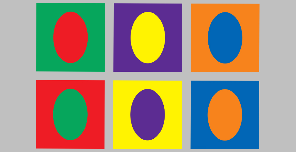 principali-colori-complementari