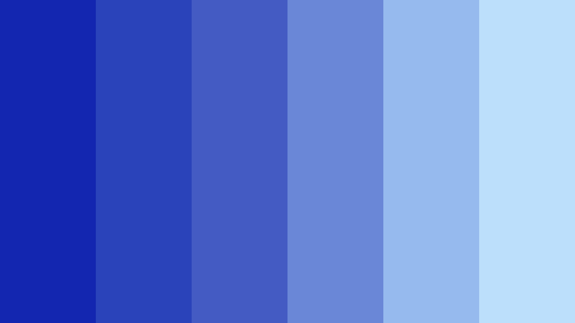 schema-di-colore-monocromatico