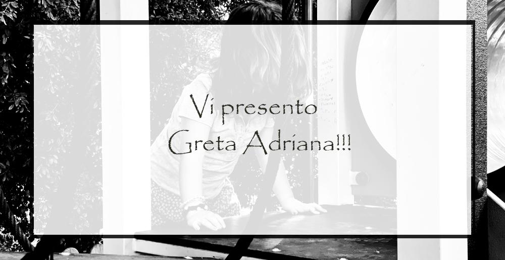 Vi-presento-greta-adriana-2